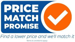 power plays price match guarantee