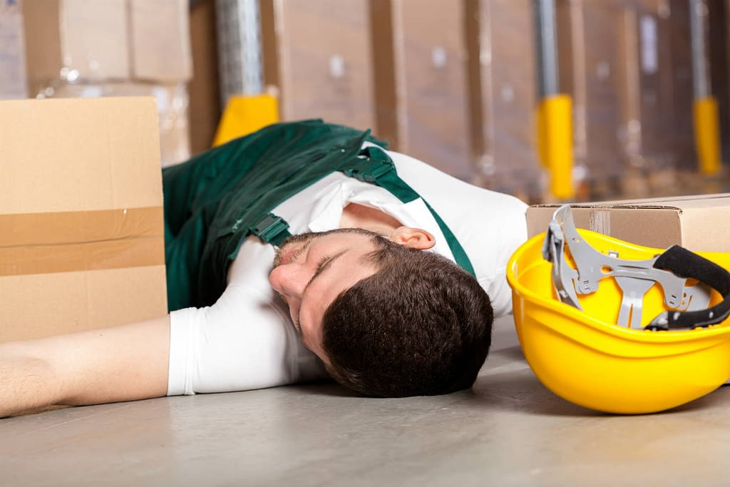 Workers Compensation Lawyer in Mississippi
