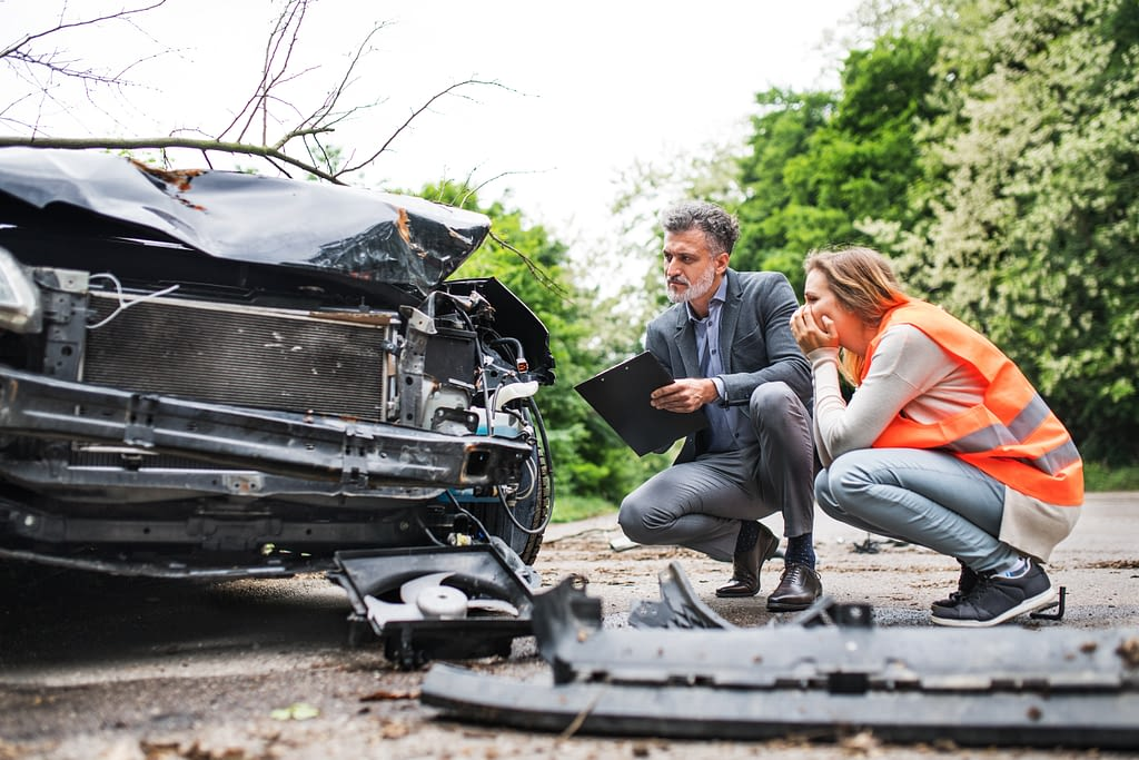 Nationwide Insurance Claims in Mississippi