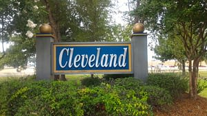 Injury Lawyer in Cleveland, MS