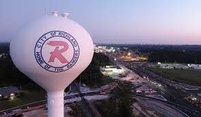 injury lawyer in Richland, MS